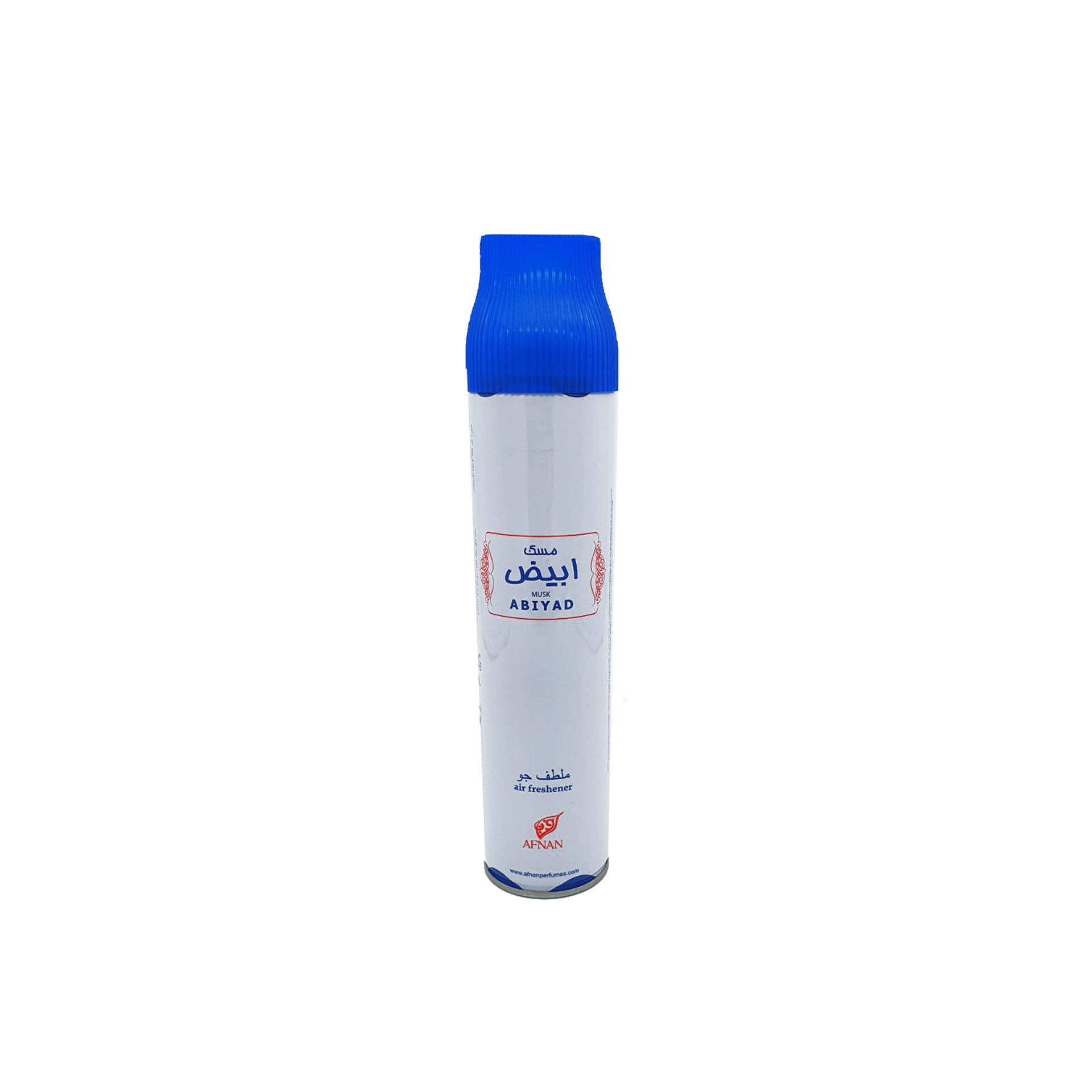 Buy Air Freshener Musk Abiyad