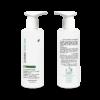 Buy Essential Nutrition Eye Contour Cream with Dead Sea Minerals