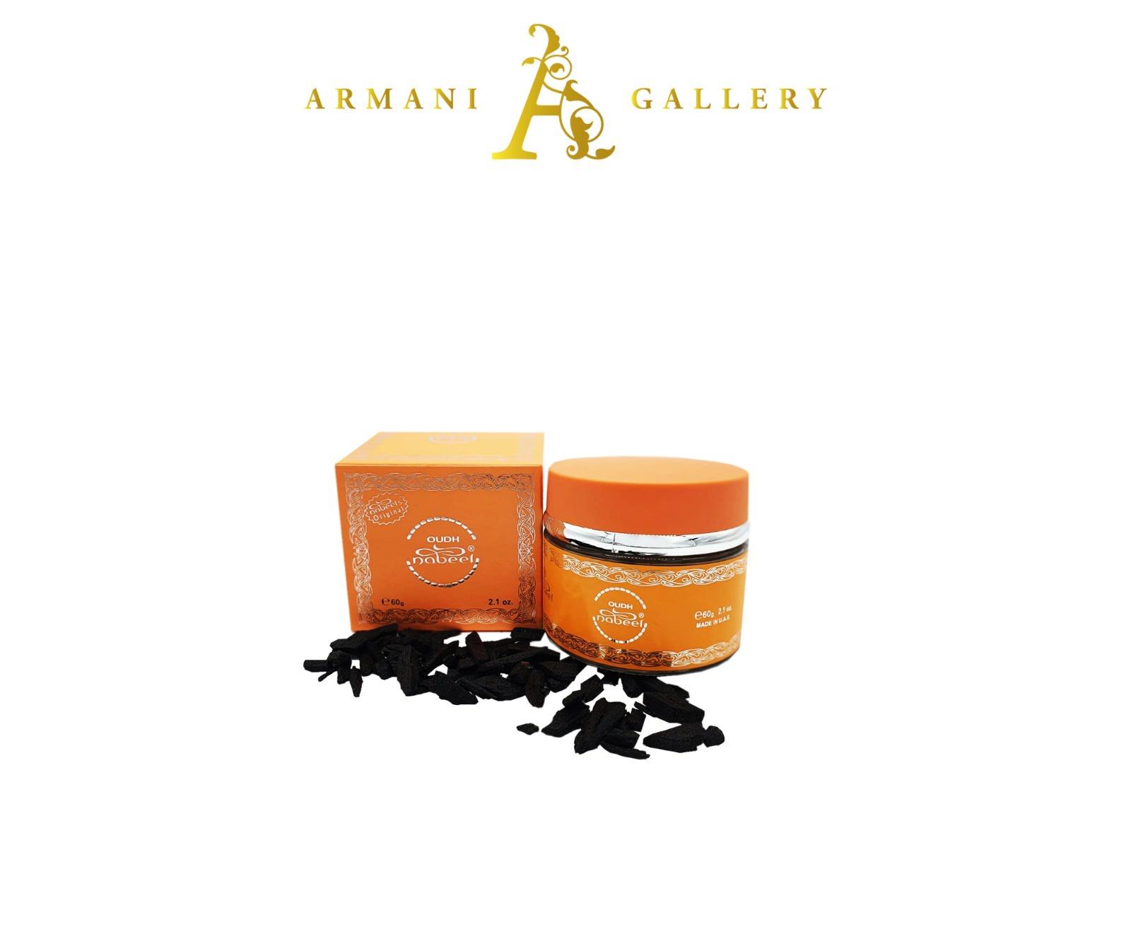 Buy Nabeel Oudh Original