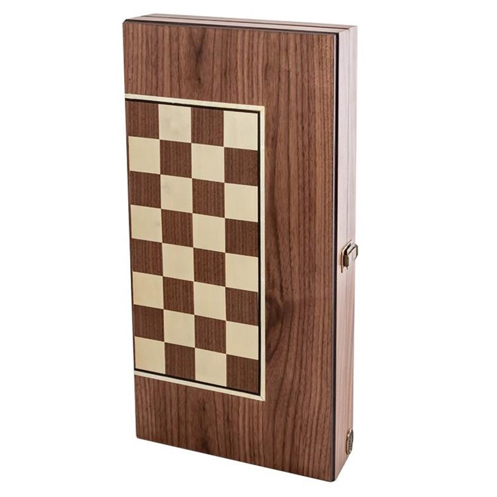 Buy Classic Anadolu Backgammon 2270DB