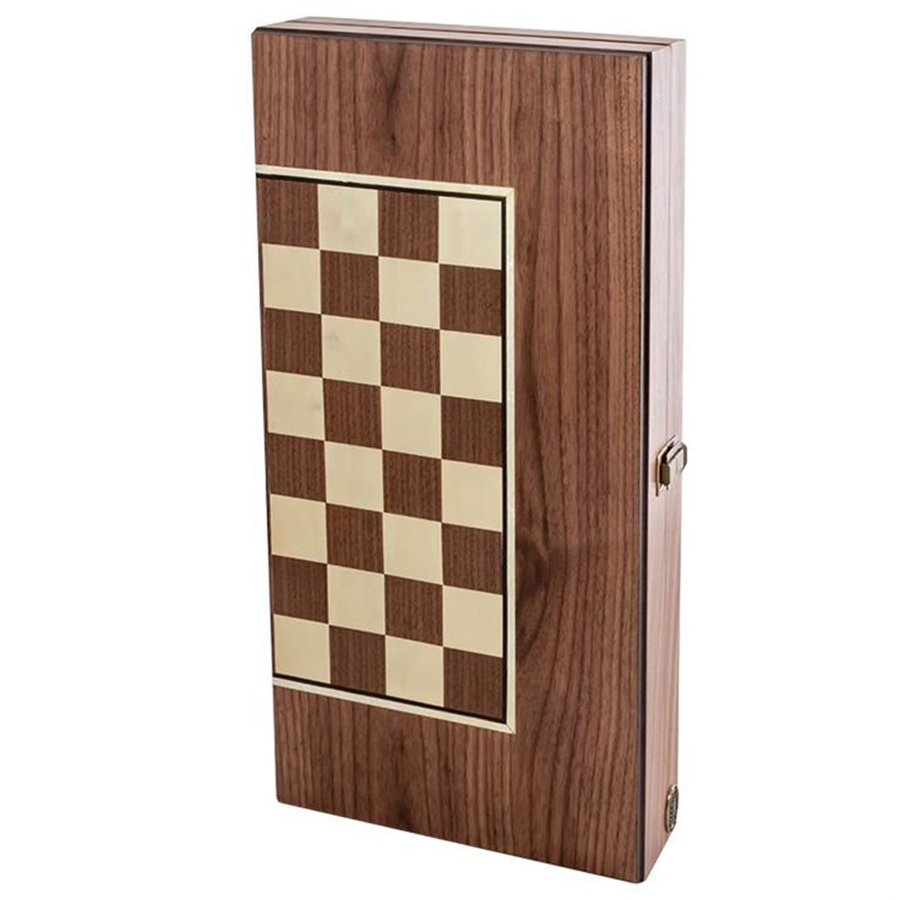 Buy Classic Anadolu Backgammon 2270WAL