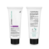Buy Hand Cream with Dead Sea Minerals