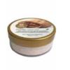 Buy Grapefruit Essential Oil Loofah Soap