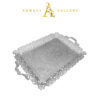 Buy Silver Serving Tray