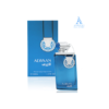 Buy Alwaan Blue