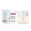 Buy Mineral Salt Shampoo with Dead Sea Minerals