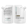 Buy Chamomile & Tea Tree Oil Bath Salts with Dead Sea Minerals