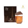 Buy Paris Oud