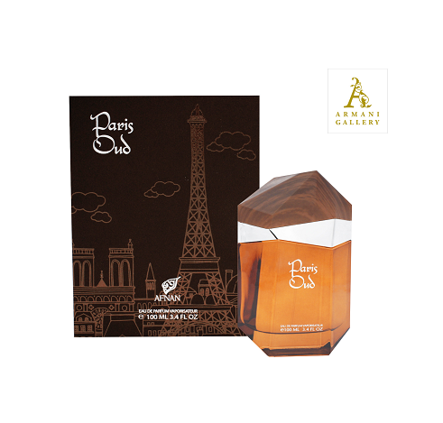 Buy Paris Oud