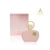 Buy Precious Afnan Perfume Supremacy Pink For Women Eau de Parfum EDP Bottle 100ml