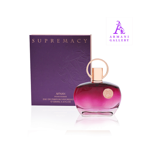 Buy Supremacy Purple