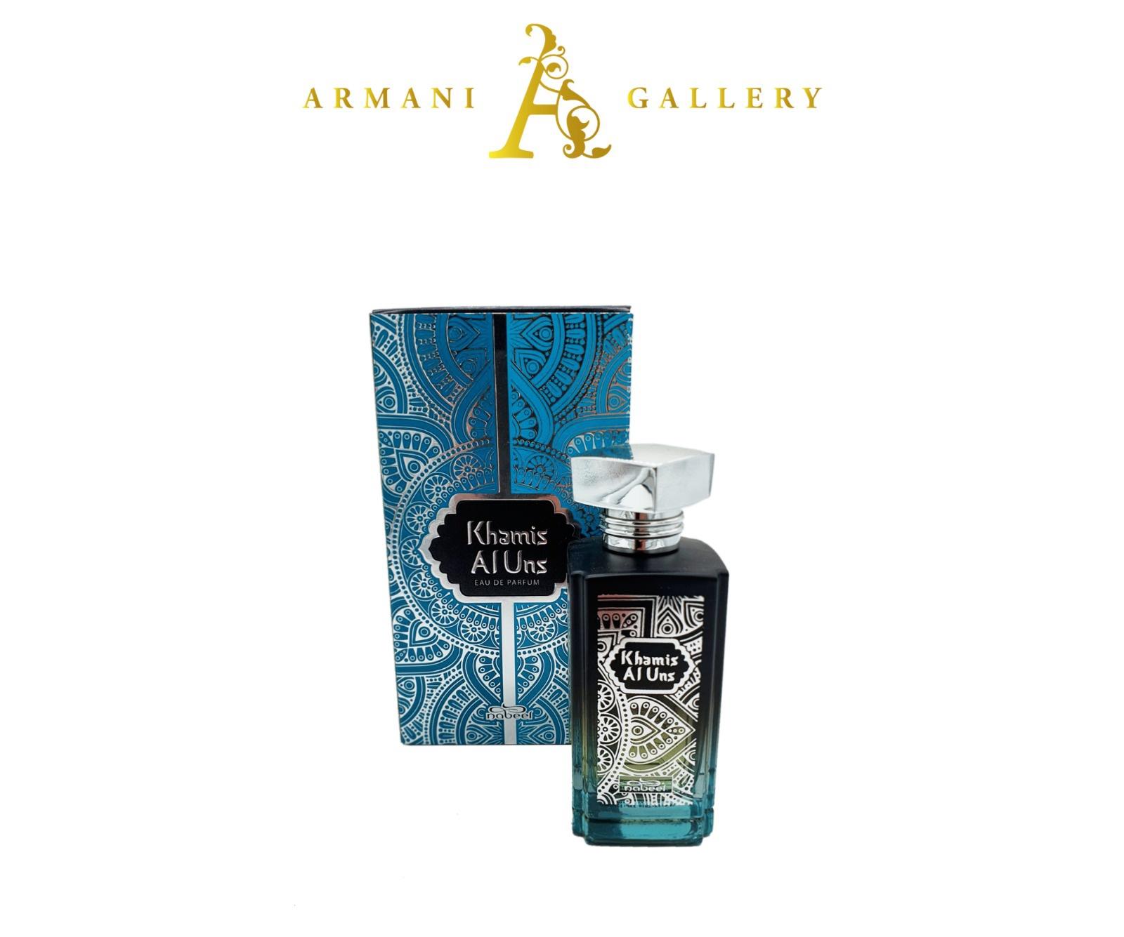 Buy Khamis Al Uns