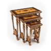 Buy Royal Wooden Nest of Tables