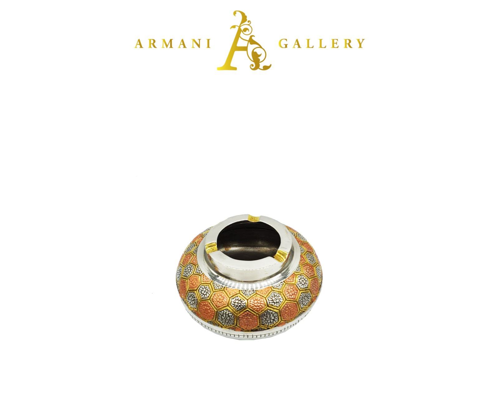 Buy Ashtray Bowl - C2