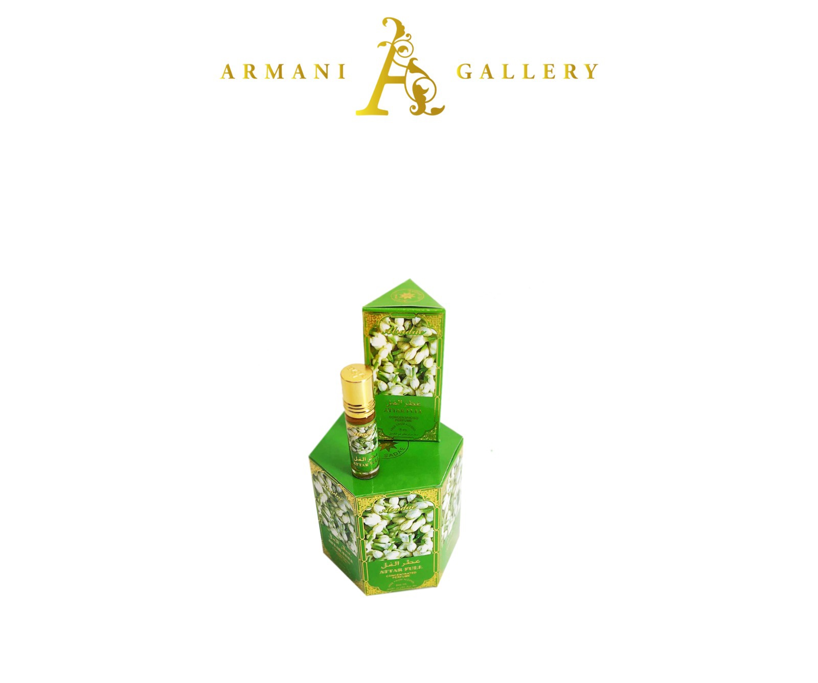 Buy Attar Full Concetrated Oil