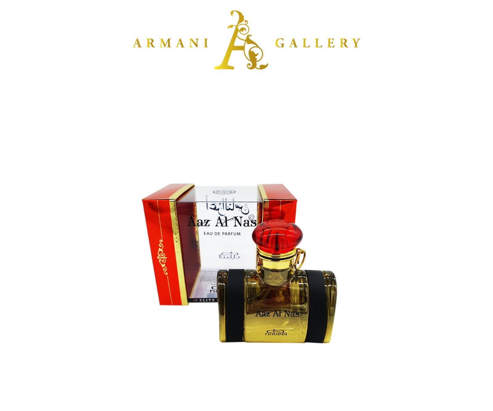 Buy Aaz Al Naas Elite