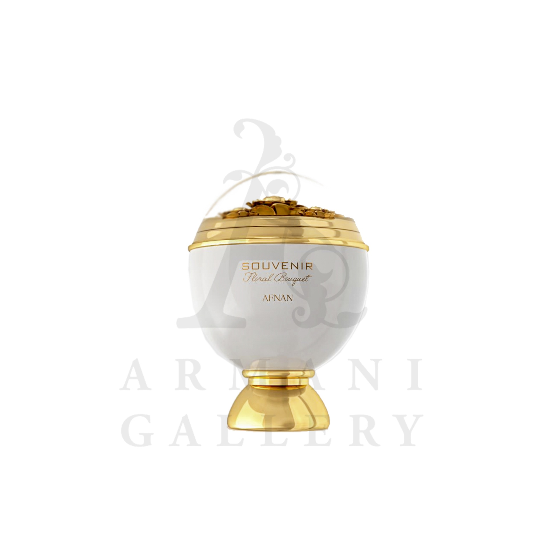 Buy Souvenir Floral Bouquet 100Ml EDP