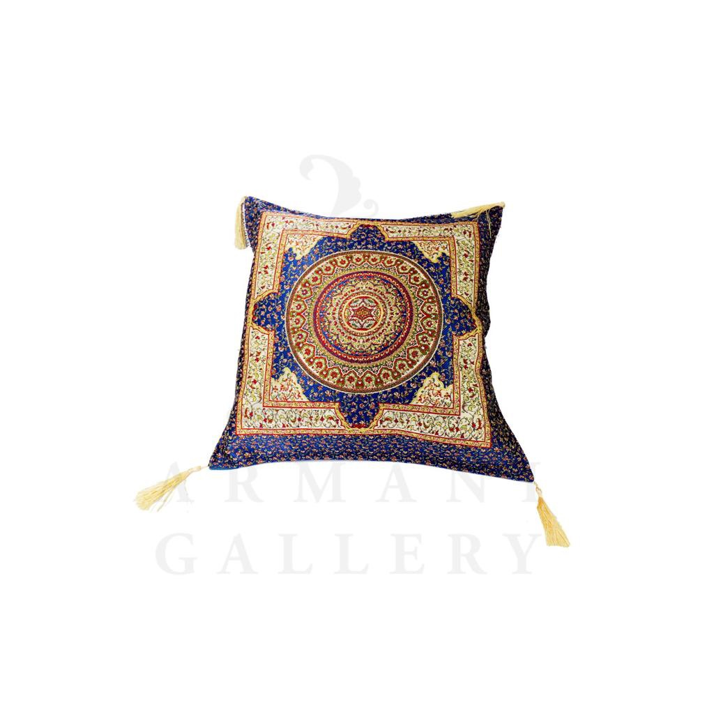 Buy Arabian Design Pillow Cases