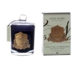 Buy GOLD 450 g Candle - Persian Lime