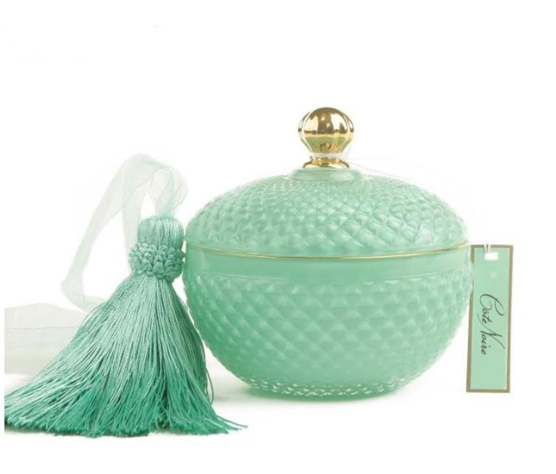 Buy GOLD 450 Fleur de th au Jasmin - Jasmine Flower Tea
