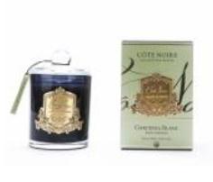 Buy GMC45031 - GOLD 450 g Candle White Gardenia