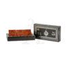 Buy Alassoma Natural Soap Set - Black