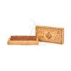 Buy Alassoma Natural Soap Set - Brown