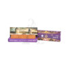 Buy Alassoma Natural Soap Set - Purple