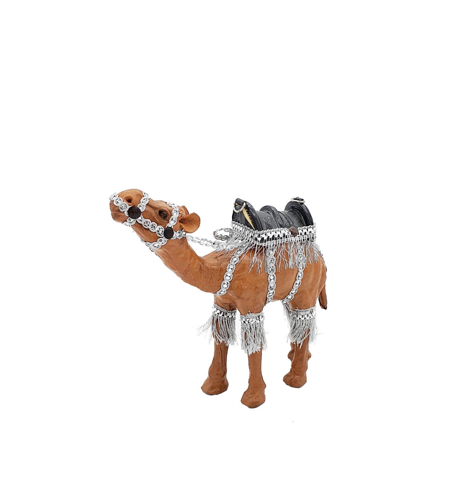 Buy Camel Handmade - 19cm