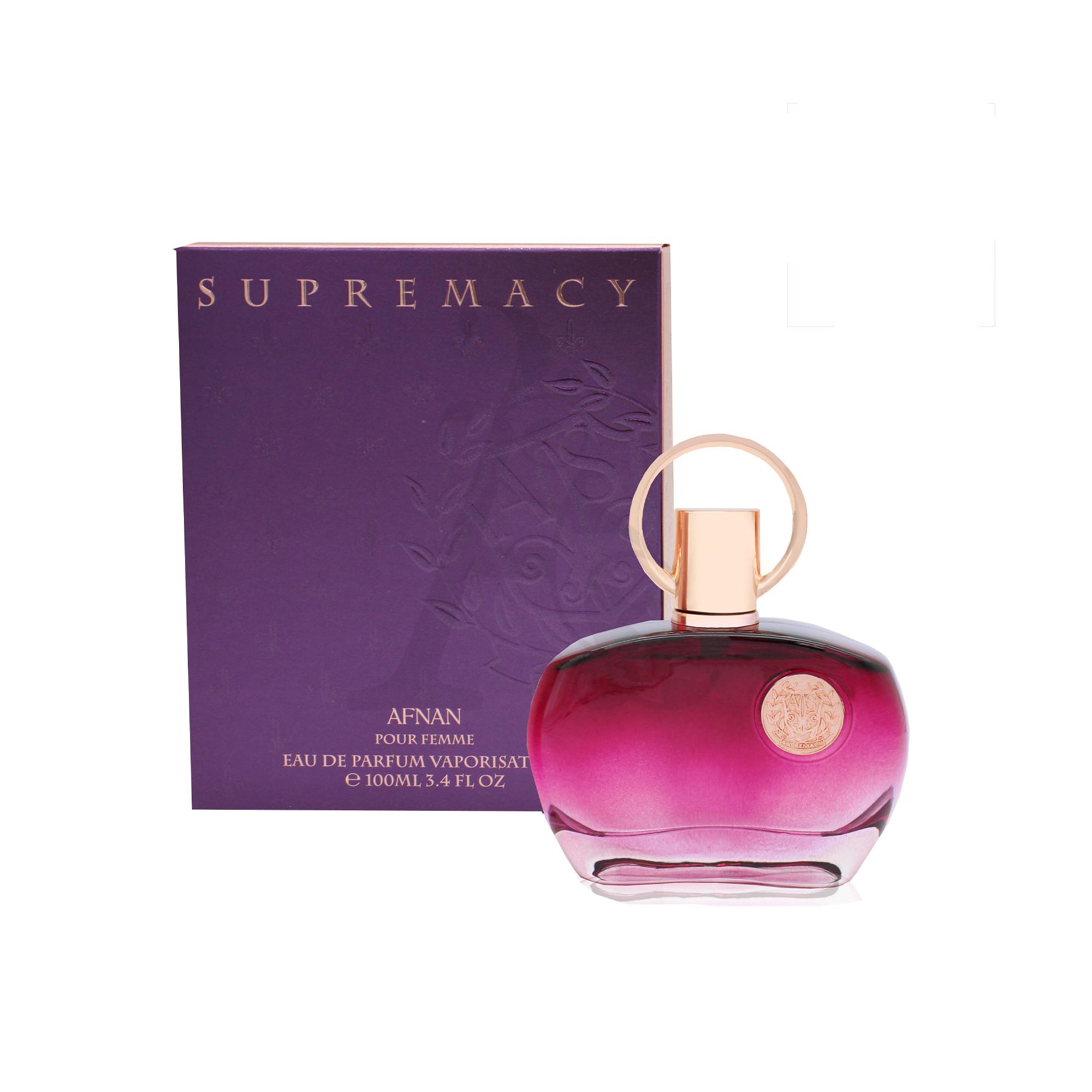 Buy Supremacy Purple