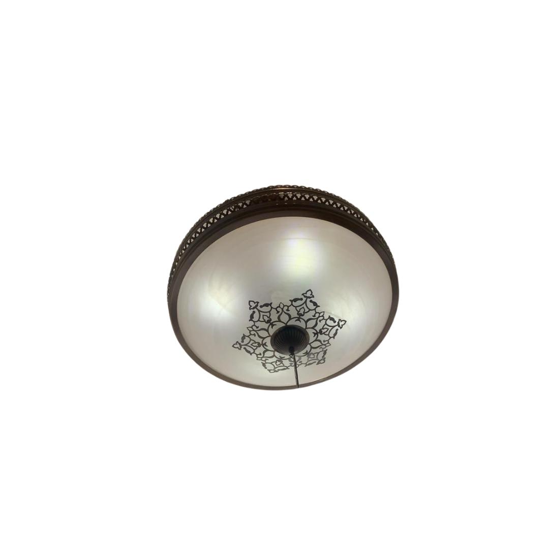 Buy Turkish Ceiling Light SR-1131