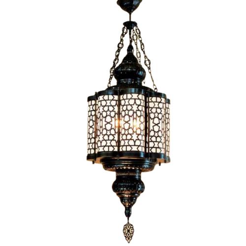 Buy Turkish Ceiling Chandelier SR-1134