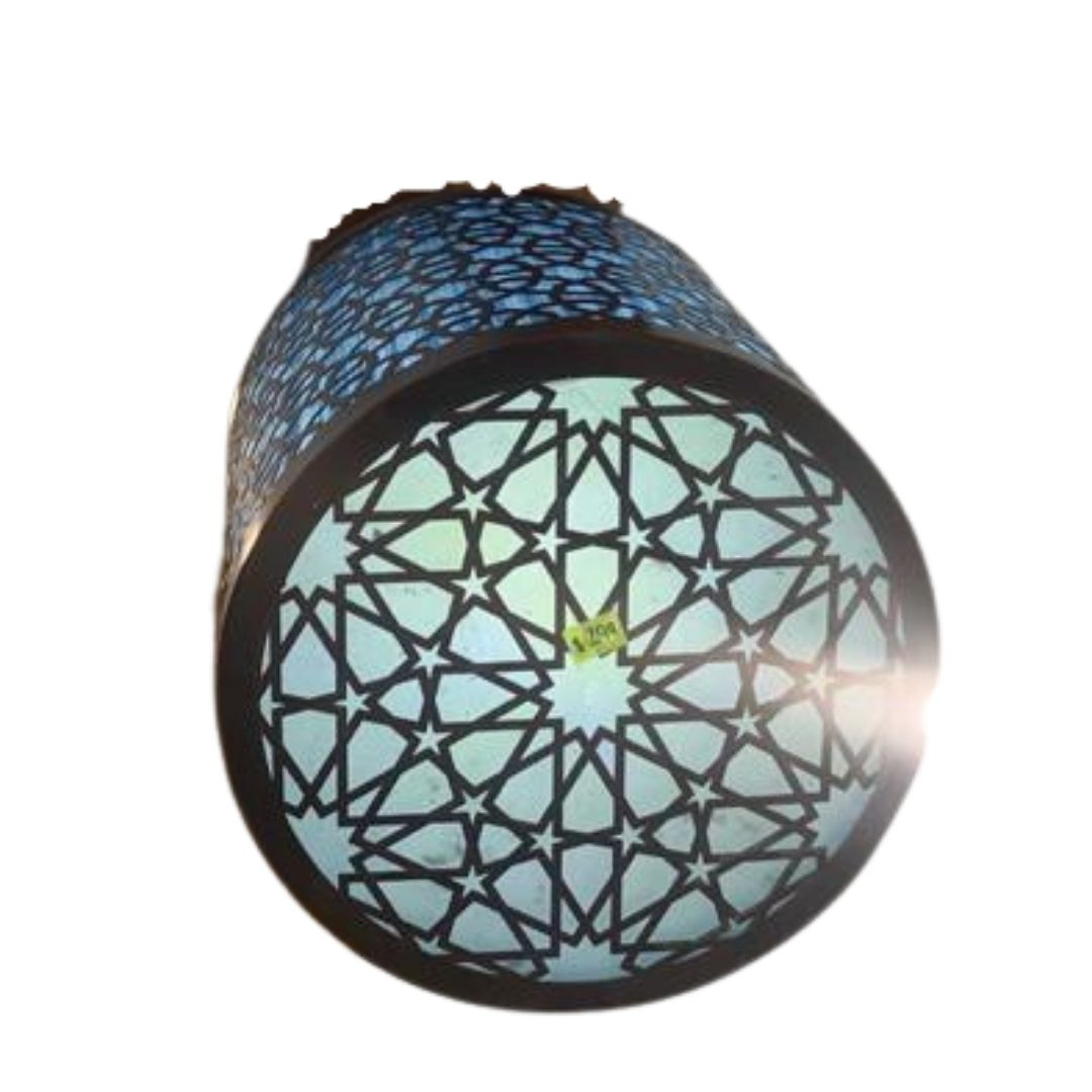Buy Turkish Ceiling Chandelier SR-1137