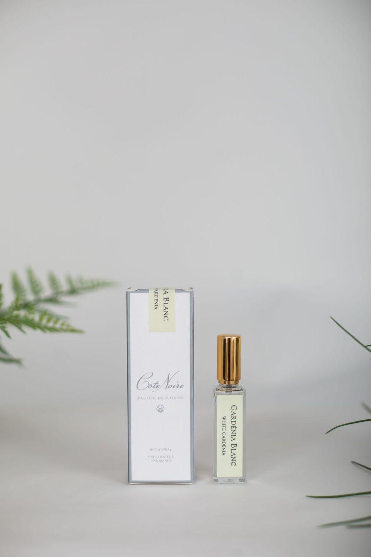 Buy Fragrance Gardenia Blanc - White Gardenia