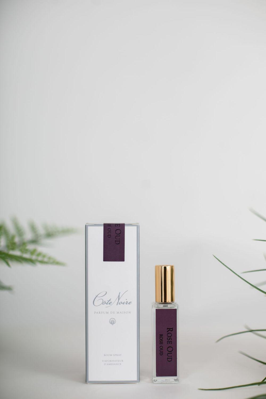 Buy Fragrance Rose Oud