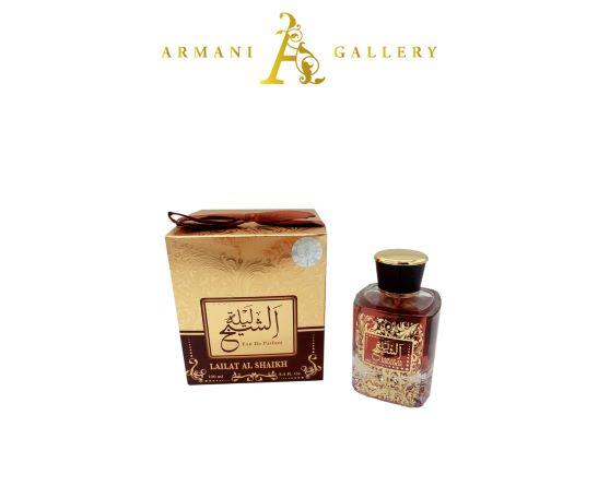 Buy Lailat Al Shaikh