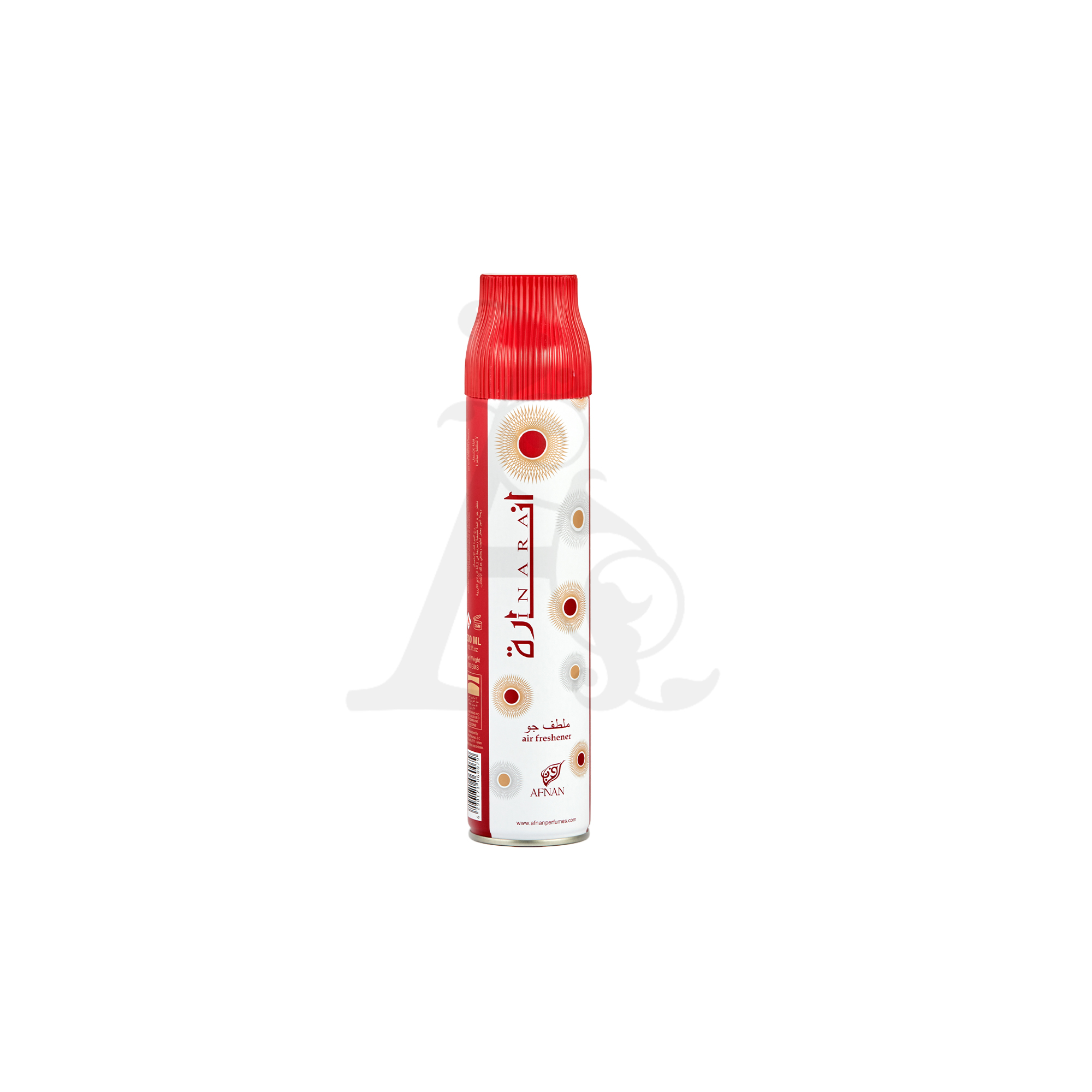 Buy Air Freshener Inara