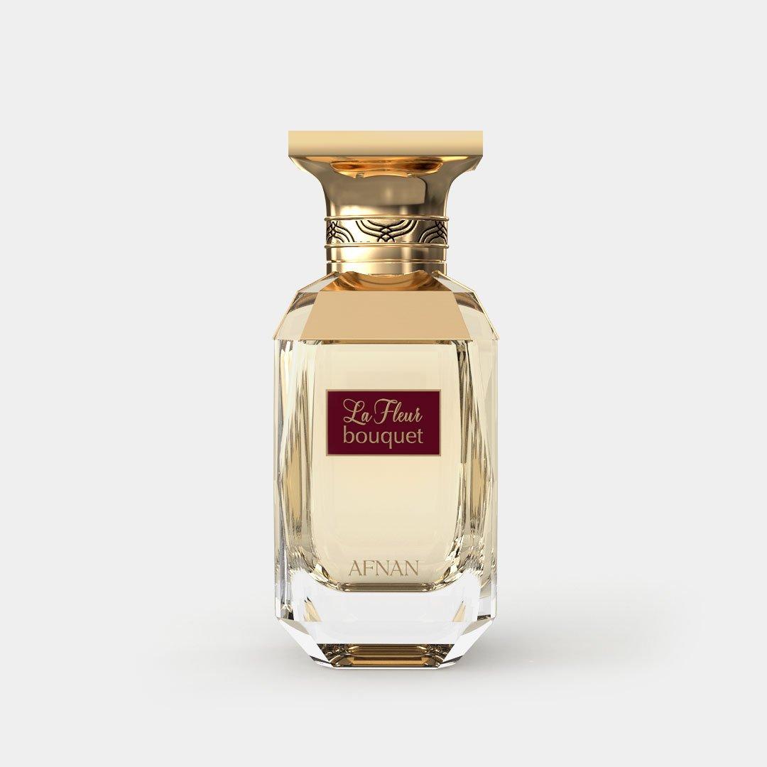 Buy La Fleur Bouquet 80Ml EDP